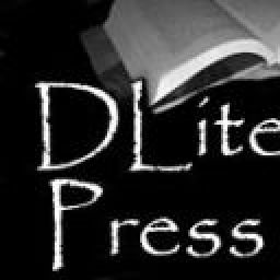 DLitePress