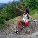 Darlyn Giovanna √