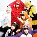 DaffyO_O