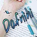 Dafniniuwu7u7r