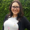 Gina Alejandra
