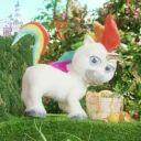 Unicorn-Sama