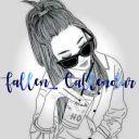 Fallen_Callendar