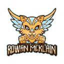 Rowan Mcklain