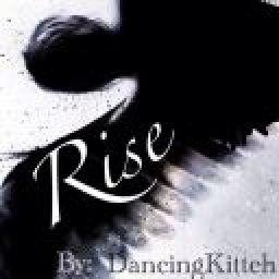 DancingKitteh