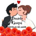 Daniela Gesqui