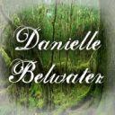 DanielleBelwater
