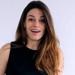 DanielleThe
