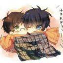 Anime Lover Me