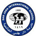 DarJanaSchool