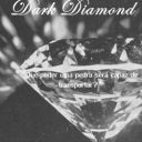 Dark Diamond Oficial