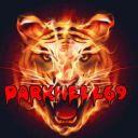 DarkHell69