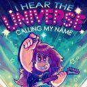 Galaxy Writer