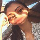 Laurine ✌