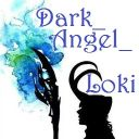 Dark_Angel_Loki