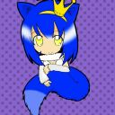 Dark_Kira27