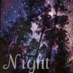 DarkestNight