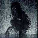 M.A.D  Dark Mask