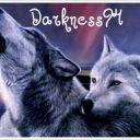 Darkness94