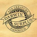 DarwinSurplus
