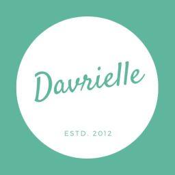 Davrielle