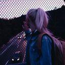 Daylight_Ashx
