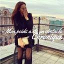 Dayna_love