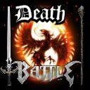 DeathBattle