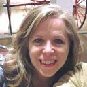 Deborah E Kehoe