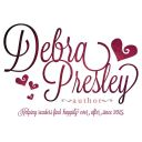 DebraPresley