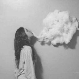 Deep_Breaths