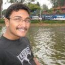 Deepakrajendran