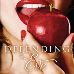 DefendingEve