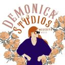 DemonicaStudios