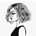 DenisBlue73