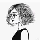 DenisBlue73