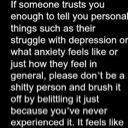 DepressionQuotes270
