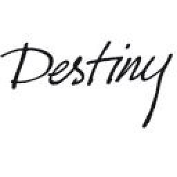 Destiny_In
