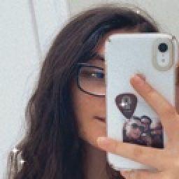 Selfie Calum Hood Drunken Nights And Naughty Selfies Wattpad