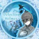 Detective_Holmes