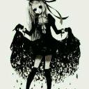 Lily Truely