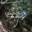 DiamondFamily
