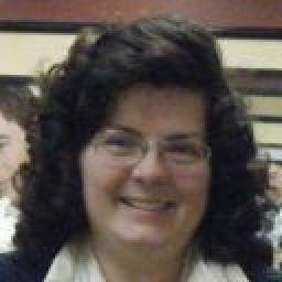 DianeGustafson
