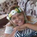 DilmaMartins2