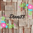 Dinni83