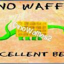 DinoWaffles2