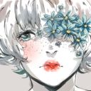 ʕっ•ᴥ•ʔっ  Rose Victoria ʕง•ᴥ•ʔง