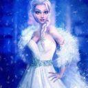 Elsa Frost