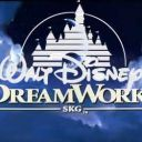 Disney_Dreamworks10