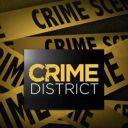 Districtcrime